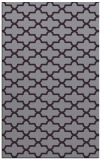 abbey rug - product 169365