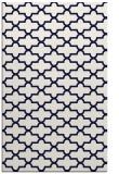rug #169371 |  traditional rug
