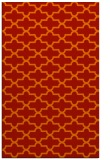 rug #169374 |  geometry rug
