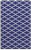 rug #169409    blue popular rug