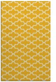 abbey rug - product 169417
