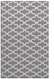 Abbey rug - product 169432