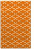 rug #169445 |  traditional rug