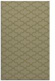 rug #169453 |  light-green popular rug