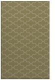rug #169454 |  traditional rug