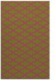 rug #169458 |  geometry rug