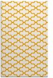 rug #169465    light-orange traditional rug