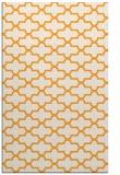 rug #169477 |  traditional rug