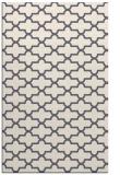 rug #169479 |  traditional rug