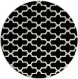 abbey rug - product 169486