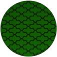 rug #169550   round rug
