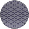 rug #169570 | round traditional rug