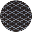 rug #169596 | round traditional rug