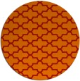 abbey rug - product 169725