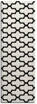 abbey rug - product 169837