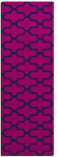 abbey rug - product 169861