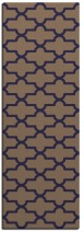 abbey rug - product 169941
