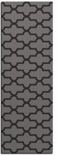Abbey rug - product 169983