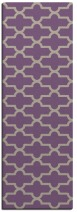 abbey rug - product 170013