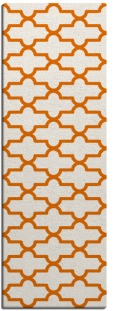 abbey rug - product 170025