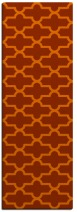 Abbey rug - product 170080
