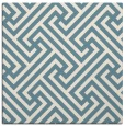 academy rug - product 170209