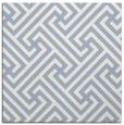 rug #170228   square popular rug