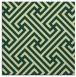 academy rug - product 170389