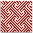 academy rug - product 170425