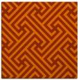 rug #170442 | square rug