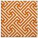academy rug - product 170453