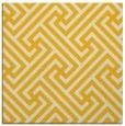 academy rug - product 170473