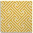 academy rug - product 170474