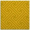 Academy rug - product 170476