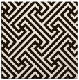 academy rug - product 170481