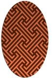 academy rug - product 170737
