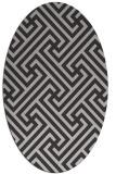 academy rug - product 170738