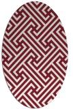 academy rug - product 170750