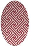 Academy rug - product 170752