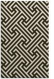 rug #171065 |  retro rug