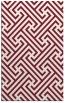 academy rug - product 171101