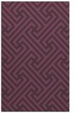academy rug - product 171114