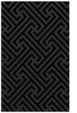 rug #171164 |  retro rug