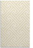 academy rug - product 171181