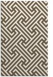 Academy rug - product 171184