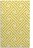 academy rug - product 171189