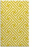 academy rug - product 171190
