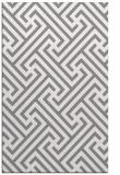 Academy rug - product 171191