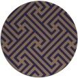 academy rug - product 171349