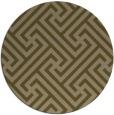 academy rug - product 171361